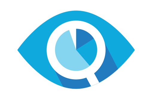 icon for the People Analytics program